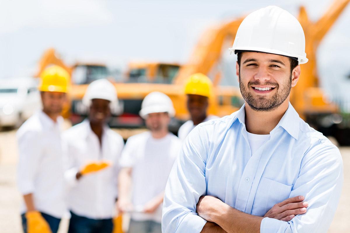 property maintenance team in Navan