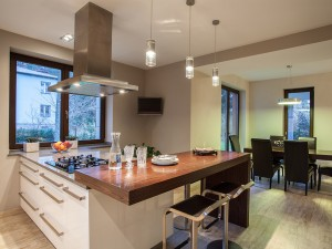 kitchen refurbishment services county meath