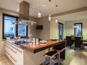 kitchen refurbishment services county meath