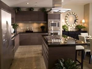 kitchen refurbishment services Meath