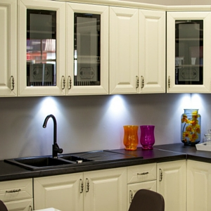 KITCHEN REMODELING NAVAN