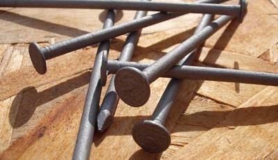 carpentry repair services (1)